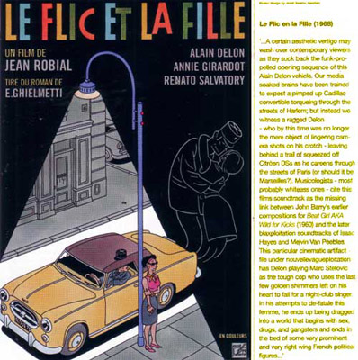 1.-Le-Flic-et-la-Fille