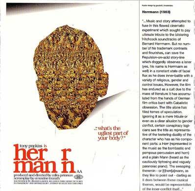 10. Herrmann