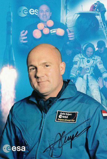 Andre_Kuipers