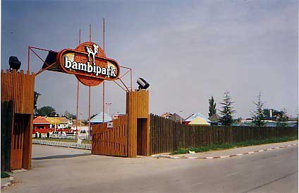 Bambi-Park