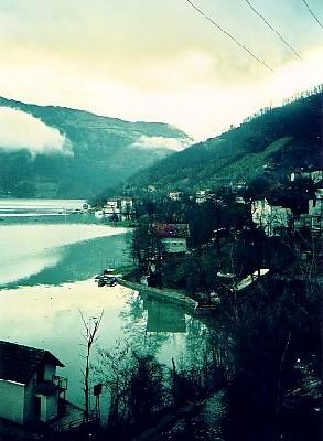 Epic Bosnia