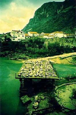 Mostar-Bridge-Bits