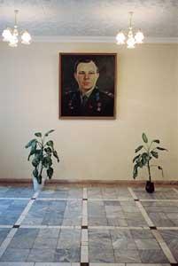 Nuijens_Saratov_HallYuriSchool_