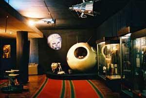 Nuijens_StarCity_GagarinMuseum_Overview