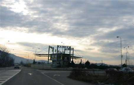 gasstationscifi