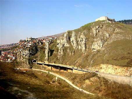 landscape-srpska