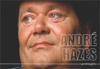 Postzegelboekje Hazes concept 4 met perforatie.indd