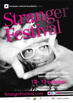 stranger_posters5