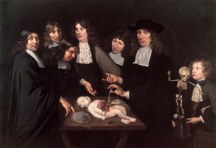anatomische-les-van-dr--frederick-ruysch-6876