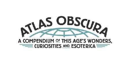 atlas-obscura-logo
