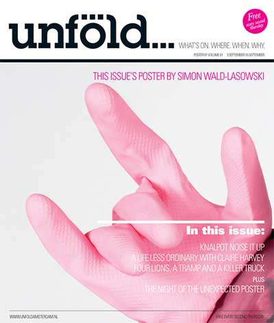 Unfold_Vol01_01_COVER