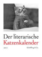 g-Katzenkalender_2011