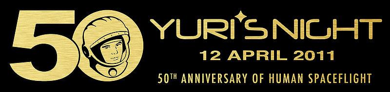 yurisnight800px-2011YN_50_banner_50th