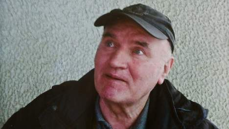 mladic_arrested