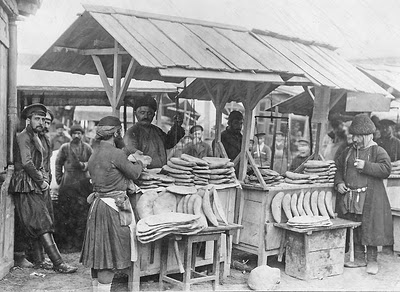 BazaarGeorgianBread-1870s