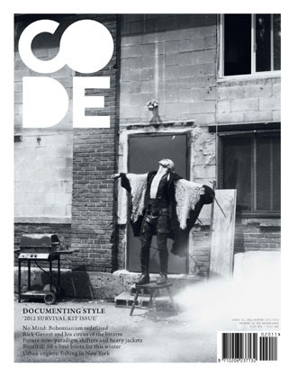 CODE_20_COVER