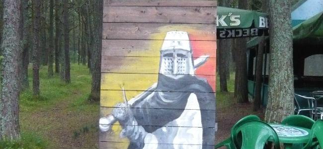 kaliningrad-knights
