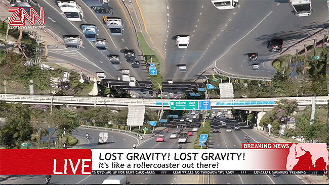 lost-gravity9