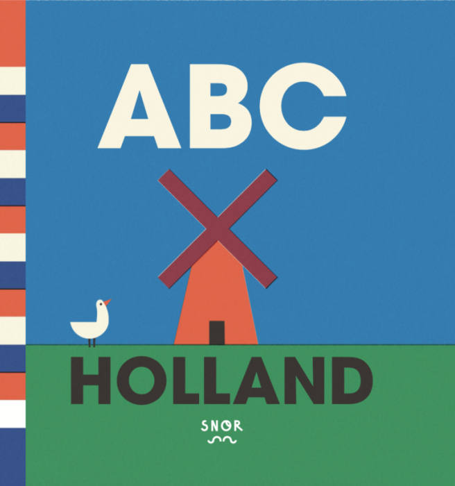 abc-holland