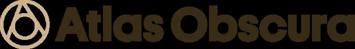 logo-atlasobscura